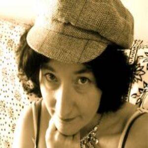 Profile photo of rachel-dawick
