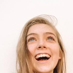 Profile photo of riley-holland