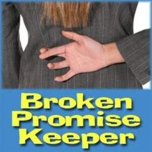 Profile photo of broken-promise-keeper