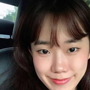 Profile photo of heewon