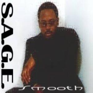 Profile photo of s-a-g-e