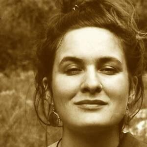 Profile photo of juulie-rousseau