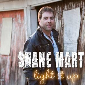 Profile photo of shane-martin