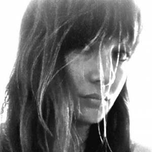 Profile photo of shauna-sims