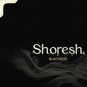 Profile photo of shoresh