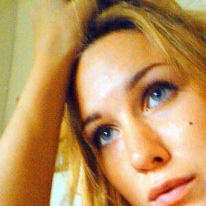 Profile photo of maria-norman