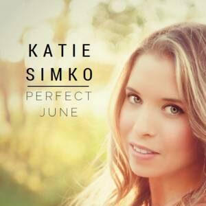 Profile photo of katie-simko