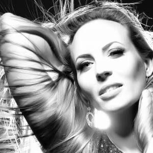 Profile photo of linda-mathews