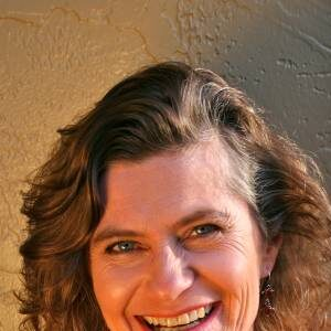Profile photo of sue-hodge