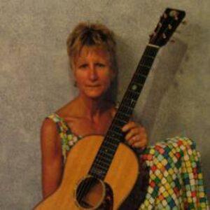 Profile photo of susan-savia
