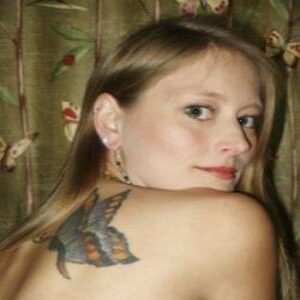 Profile photo of stephanie-martino