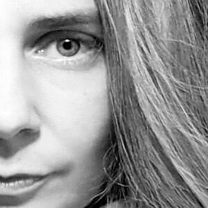 Profile photo of Steffi
