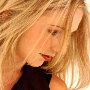 Profile photo of stephanie-pauline