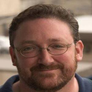 Profile photo of steve-mcnally