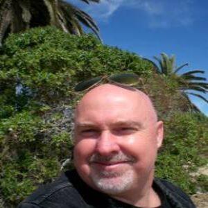 Profile photo of jim-ferrie