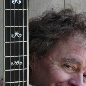 Profile photo of t-edwin-doss