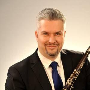 Profile photo of jozsef-terek
