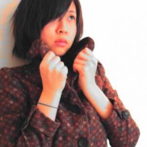 Profile photo of teryn-tsang