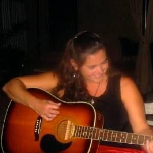 Profile photo of gabriella-coniglio