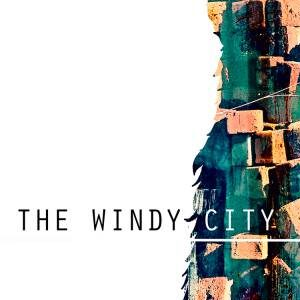 Profile photo of the-windy-city
