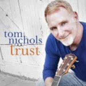 Profile photo of tom-nichols