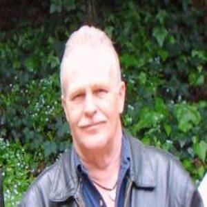 Profile photo of archie-hughes