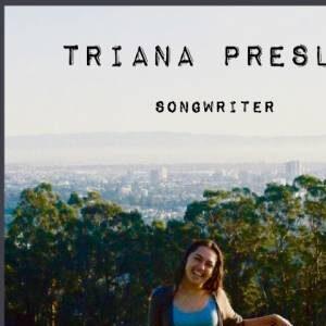 Profile photo of triana-presley