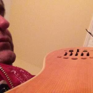 Profile photo of dwayne-trynchuk