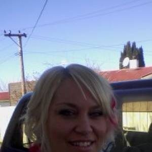 Profile photo of tsongsnz