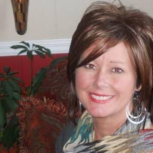 Profile photo of sherry-york