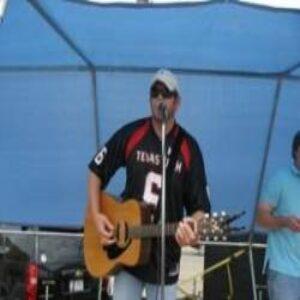 Profile photo of trey-urech-the-76-mile-band