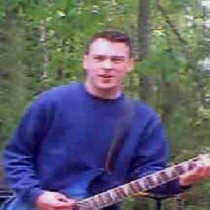 Profile photo of michael-e-hancock
