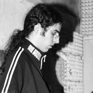 Profile photo of uzz