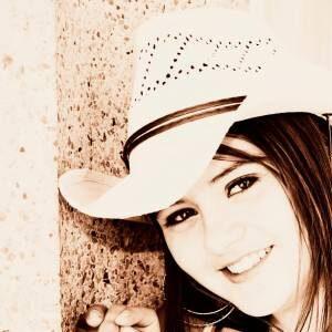 Profile photo of victoria-powell