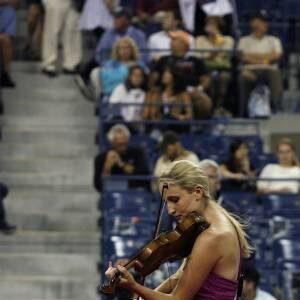 Profile photo of violin-venus