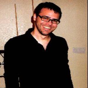 Profile photo of bob-paterno