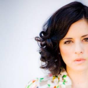 Profile photo of kathryn-rose
