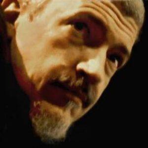 Profile photo of tomas-hradcky