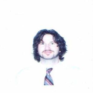 Profile photo of karl-louis
